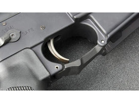 Knight's Armament Airsoft - KAC Trigger Guard for M4 AEG Series