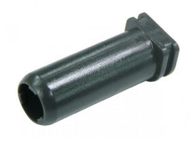 Guarder Air Nozzle for M14 AEG