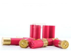 G&P Dummy Shot shell (10pcs)