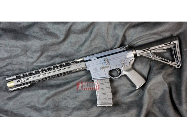 G&P - Gas Blowback-44 (WOC44)