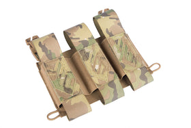 PSIGEAR - MPCS™ Mag Pouch Removable Flap