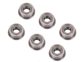 King Arms - 7mm Bearing Set for AEG