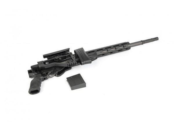 ARES M40A6 Spring Power Sniper Rifle - DE