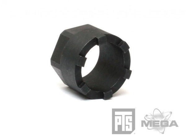 PTS - Barrel Nut Key for PTS: MEGA ARMS MKM AR15