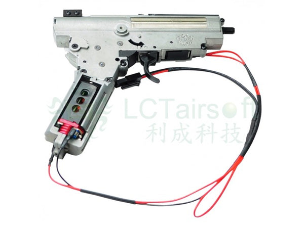 LCT AK AEG EBB Conversion Kit (L) (PK-331)