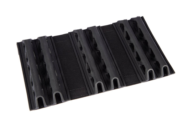 PSIGEAR Ultravent Pads for MPCS Chest Rigs
