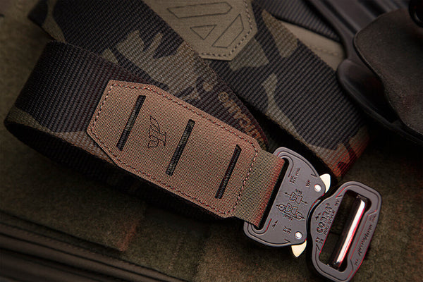 PSIGEAR Cobra Buckle Inner Belt