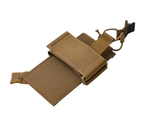 Helikon - INVERTED PISTOL HOLDER INSERT® - CORDURA®