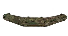 Templars Gear PT1 padded Tactical Belt