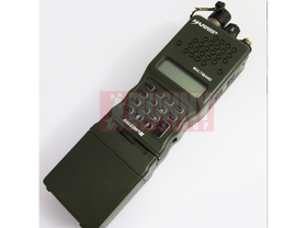 TRI AN/PRC-152 MULTIBAND INTER/INTRA AIRSOFT RADIO