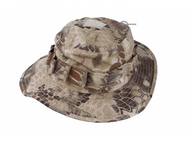 TMC - Tactical Boonie Hat (HLD)