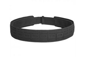 Templars Gear PT5 Low Profile Tactical Belt