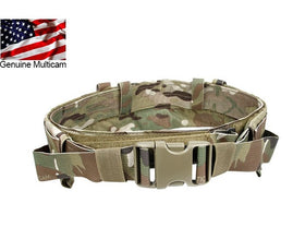 TMC MRB Belt ( Multicam )
