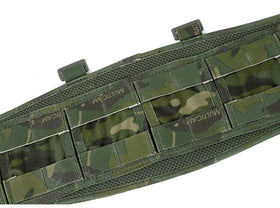 TMC VC Brokos Belt (Multicam Tropic )