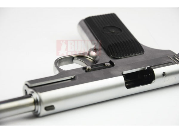 WE TT33 Tokarev TT-33 Gas Blow Back  (SV)