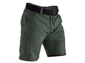 Vertx Men's Phantom LT Shorts