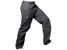 Vertx Men's Phantom Fighter Slim Fit Pants