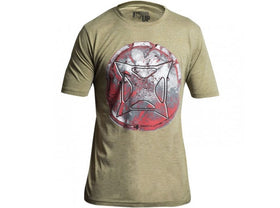 Vertx Shield by Ranger Up short T-shirt
