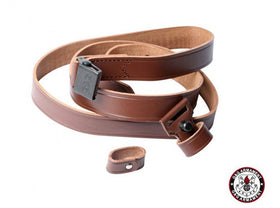 G&G G980 Leather Sling
