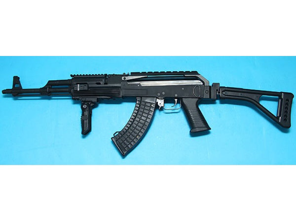 G&P AK Tactical (Folding Stock)