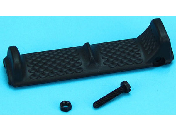 G&P Handguard Finger Stop (Black)