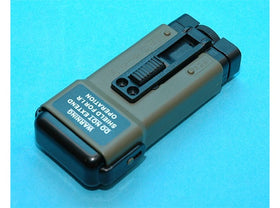 G&P Military Distress Marker Light Type BB Loader (130rd)