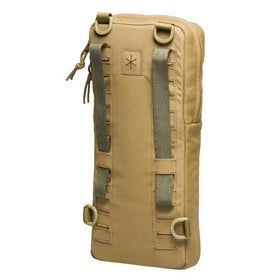 Templars Gear HYDRATION POUCH LARGE H1