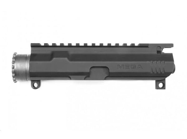 PTS Mega Arms AR-15 Billet Upper (GBBR)