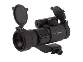 Sightmark SM13041 Tactical Red Dot Sight