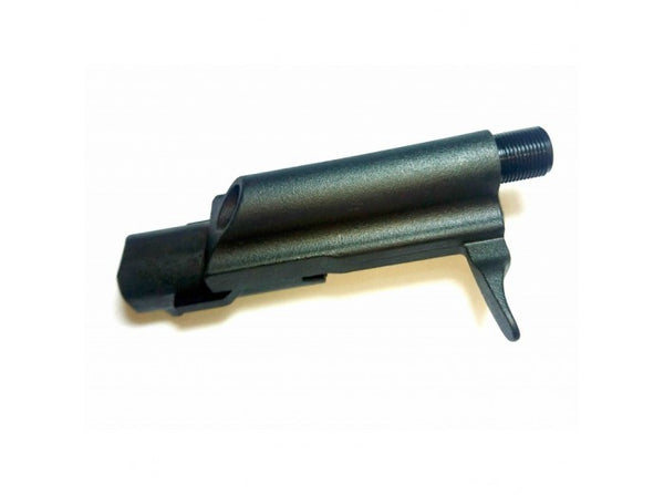 W&S - Steel Bolt Carrier for GHK AK GBB Rifle Series
