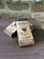 Novell Organic Compostable Coffee Capsules - Ristretto