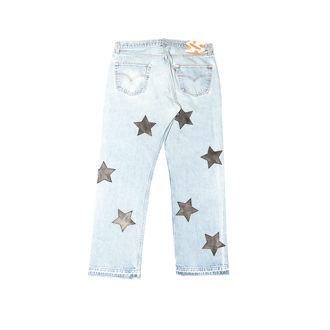 STAR DENIM