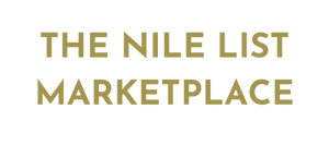 The Nile List Market Place