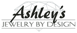 Ashley's Jewelry By Design