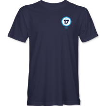 Load image into Gallery viewer, PROTEC17 Logo T-Shirt