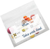 Pill Pouches 100 Ct. Pack
