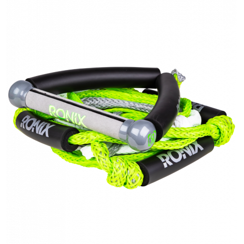 RONIX STRETCH SURF ROPE / HANDLE 2021