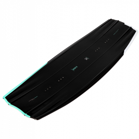 RONIX ONE TIMEBOMB WAKEBOARD 2021