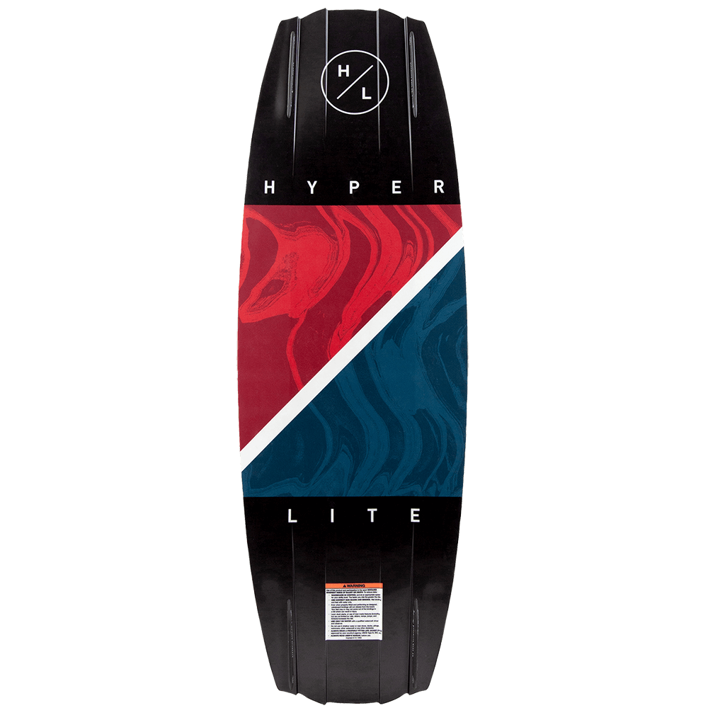 HYPERLITE FRANCHISE JR. WAKEBOARD 2021