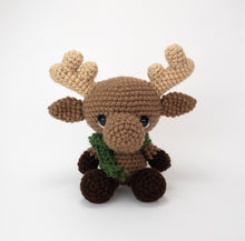 Load image into Gallery viewer, Myles the Moose