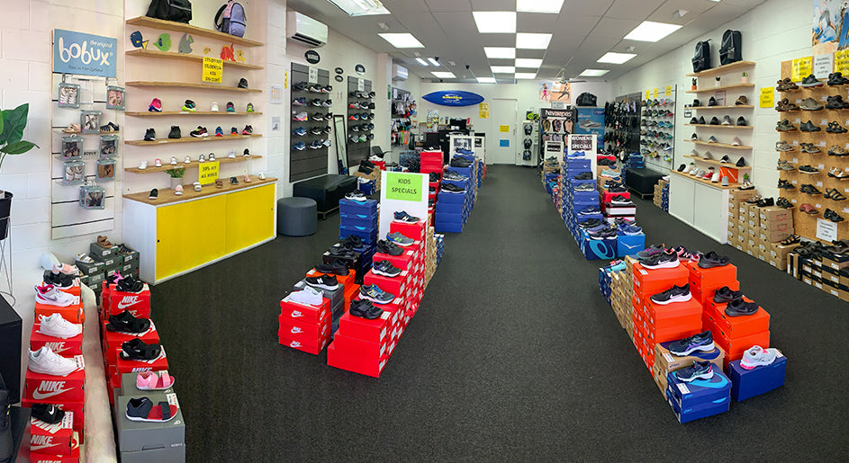 Store featured image