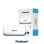 Medisan™ UV Sanitizing Phone Box