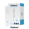Medisan™ UV Sanitizing Wand