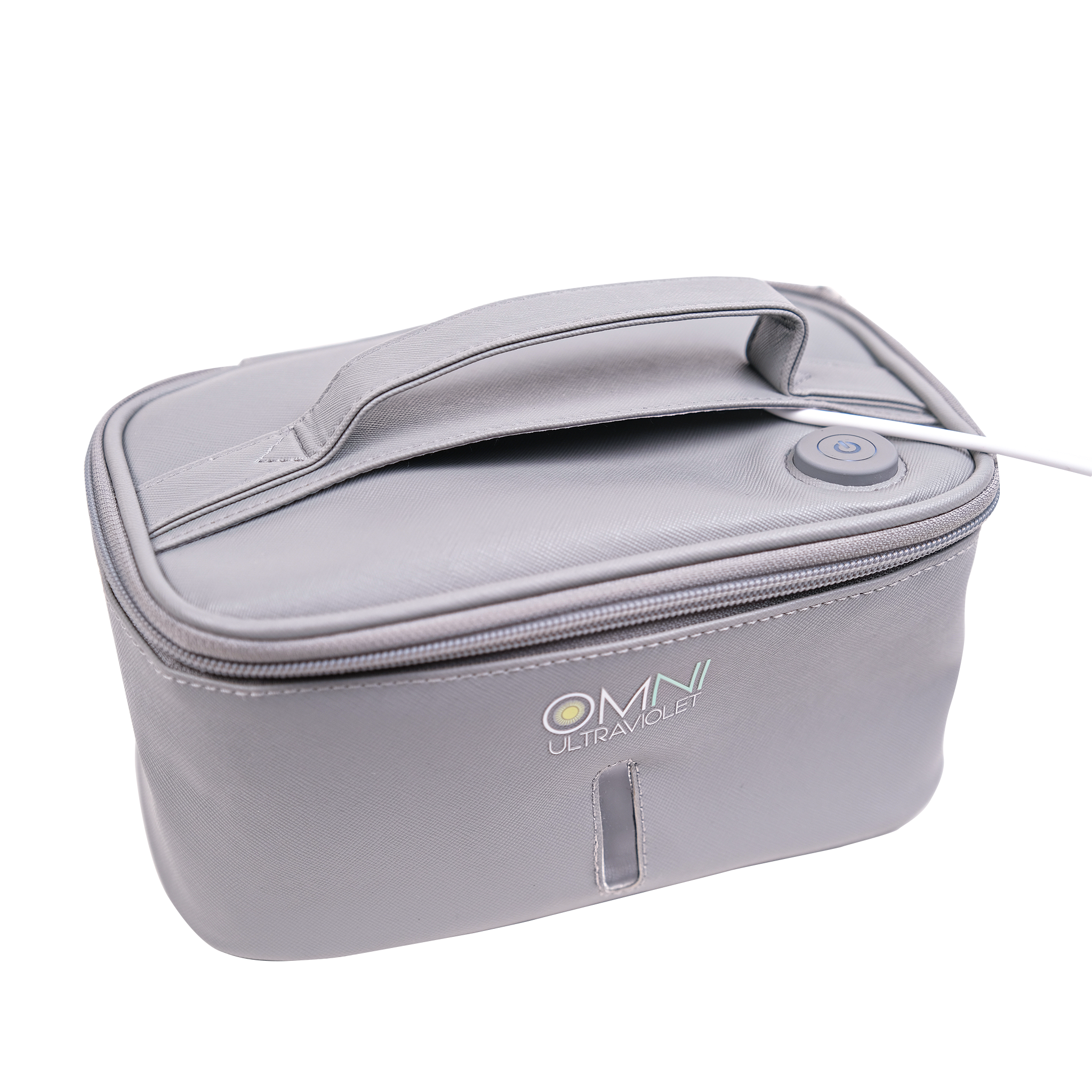 Omni Ultraviolet™ UV Sanitizing Bag