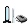 Sigma™ UV Sanitizing Bundle Pack