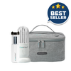 UV Sanitech™ UV Sanitizing Bundle Pack