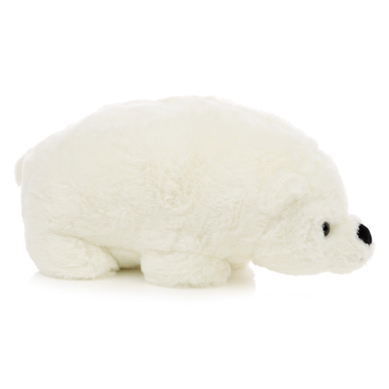Polar Bear Door Stop