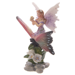 welsh mythology fairy