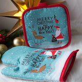 Merry Christmas Decorations for Home Christmas 2020 Ornaments navidad Noel Xmas natal deco New Year 2021 Gift Kerst decoratie