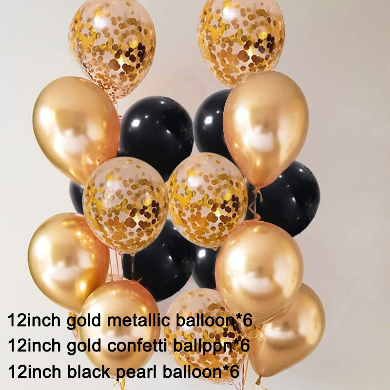 Happy New Year 2021 Foil Balloon Set 2020 Merry Christmas Eve Party Decorations For Home Ornaments Santa Claus Tree Xmas Snowman